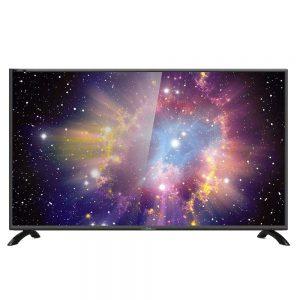 تلویزیون ال ای دی جی پلاس مدل ۳۲GH412N