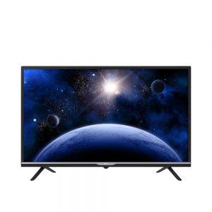 تلویزیون ال ای دی جی پلاس مدل ۳۲JD712N سایز ۳۲ اینچ
