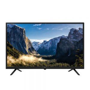 تلویزیون ال ای دی جی پلاس مدل GTV-32KD412N سایز ۳۲ اینچ