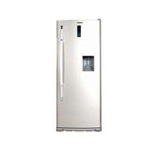 یخچال تک آزمایش AZR-2365-DS