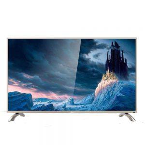 تلویزیون ال ای دی جی پلاس مدل GTV-40GH412A سایز ۴۰ اینچ