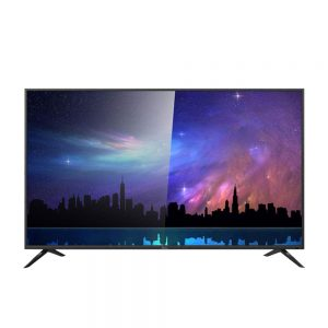 تلویزیون ال ای دی جی پلاس مدل  GTV-50FH512N سایز ۵۰ اینچ