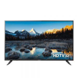 تلویزیون ال ای دی دوو مدل DLE-32H1800 سایز ۳۲ اینچ