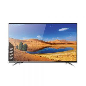 تلویزیون ال ای دی دوو مدل DLE-32H2000DPB سایز ۳۲ اینچ