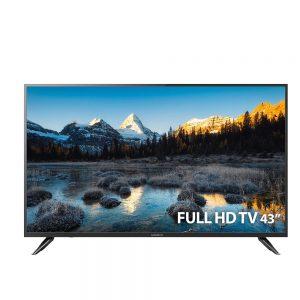تلویزیون ال ای دی دوو مدل DLE-43H1800 سایز ۴۳ اینچ