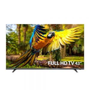 تلویزیون ال ای دی دوو مدل DLE-43K4300 سایز ۴۳ اینچ