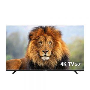 تلویزیون ال ای دی دوو مدل DLE-50K4400U سایز ۵۰ اینچ