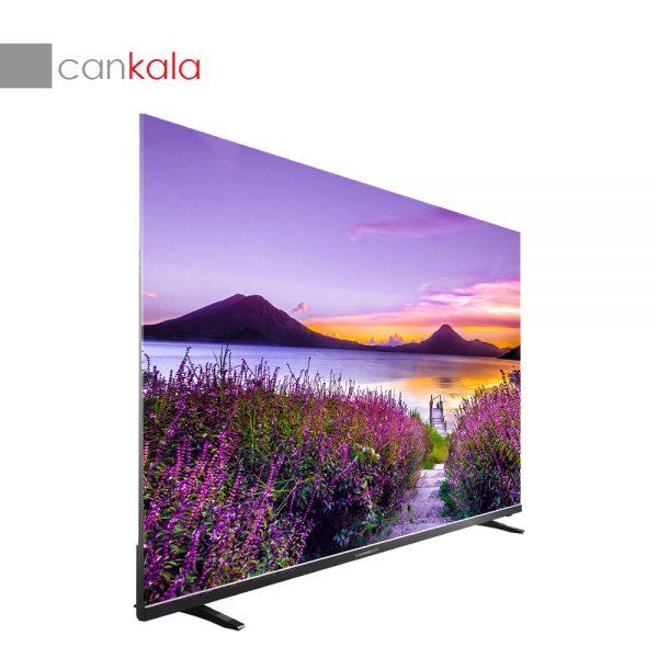 تلویزیون ال ای دی دوو مدل DSL-43K3300 سایز 43 اینچ