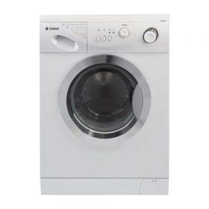 ماشین لباسشویی اسنوا مدل SWD-151C ظرفیت ۵ کیلوگرم