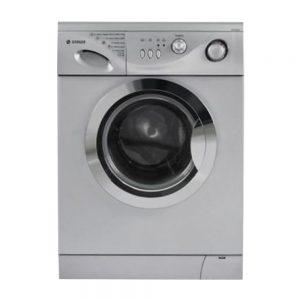 ماشین لباسشویی اسنوا مدل SWD-151S ظرفیت ۵ کیلوگرم