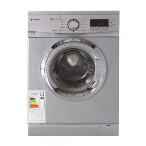 ماشین لباسشویی اسنوا مدل SWD-164S ظرفیت ۶ کیلوگرم