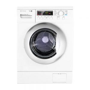 ماشین لباسشویی اسنوا مدل SWD-174CF ظرفیت ۷ کیلوگرم