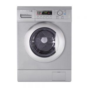 ماشین لباسشویی اسنوا مدل SWD-174SF ظرفیت ۷ کیلوگرم