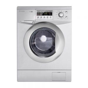 ماشین لباسشویی اسنوا مدل SWD-271SN ظرفیت ۷ کیلوگرم