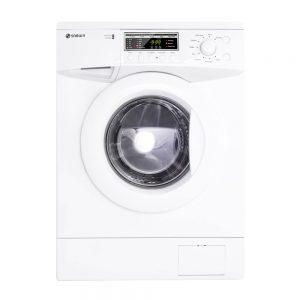 ماشین لباسشویی اسنوا مدل SWD-271WN ظرفیت ۷ کیلوگرم