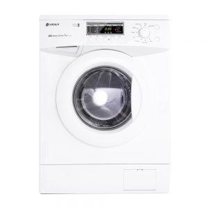 ماشین لباسشویی اسنوا مدل SWD-274WF ظرفیت ۷ کیلوگرم