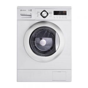 ماشین لباسشویی اسنوا مدل SWD-374CF ظرفیت ۷ کیلوگرم