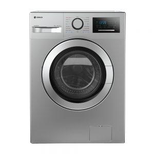 ماشین لباسشویی اسنوا مدل SWD-571S ظرفیت ۷ کیلوگرم