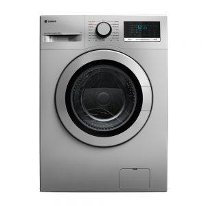 ماشین لباسشویی اسنوا مدل SWD-792 ظرفیت ۷ کیلوگرم
