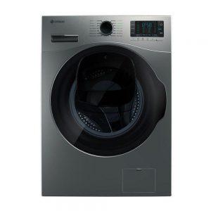 ماشین لباسشویی Wash in Wash اسنوا مدل SWM-84606 ظرفیت ۸ کیلوگرم