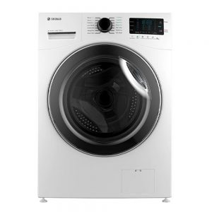 ماشین لباسشویی اسنوا مدل octa plus 820W ظرفیت ۸ کیلوگرم