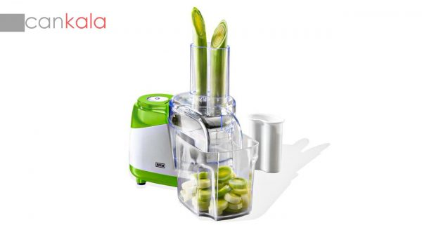 غذاساز بیم مدل Compact Power-MiXX Plus