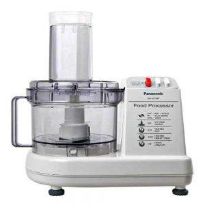 غذاساز پاناسونیک مدل MK-5086