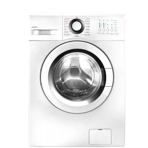 ماشین لباسشویی اسنوا مدل SWM-71100 ظرفیت ۷ کیلوگرم