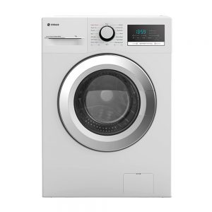 ماشین لباسشویی اسنوا مدل SWM-71101 ظرفیت ۷ کیلوگرم