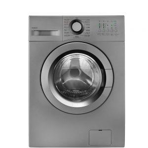 ماشین لباسشویی اسنوا مدل SWM-71104 ظرفیت ۷ کیلوگرم