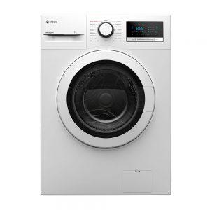 ماشین لباسشویی اسنوا مدل SWM-71200 ظرفیت 7 کیلوگرم