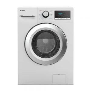 ماشین لباسشویی اسنوا مدل SWM-71201 ظرفیت ۷ کیلوگرم