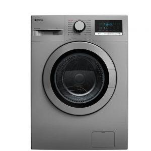 ماشین لباسشویی اسنوا مدل SWM-71204 ظرفیت ۷ کیلوگرم