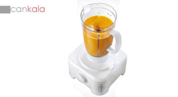 غذاساز کنوود مدل FP730