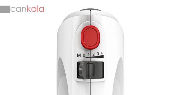 همزن بوش مدل MFQ2600W