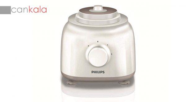 غذاساز فیلیپس مدل HR7627