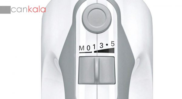 همزن بوش مدل MFQ36480