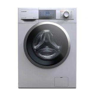 ماشین لباسشویی دوو مدل DWK-7103 ظرفیت ۷ کیلوگرم