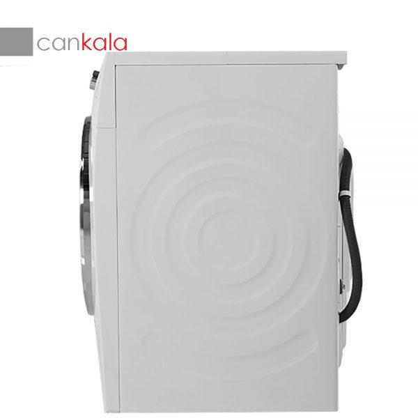 ماشین لباسشویی دوو سری پریمو مدل Dwk-Primo80S ظرفیت 8 کیلوگرم