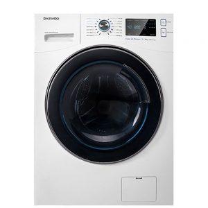 ماشین لباسشویی دوو سری پریمو مدل Dwk-Primo80W ظرفیت ۸ کیلوگرم