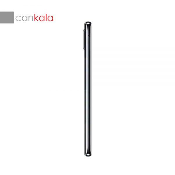 گوشی موبایل سامسونگ مدل Galaxy A42 5G Black SM-A426B/DS دو سیم کارت ظرفیت 128گیگابایت
