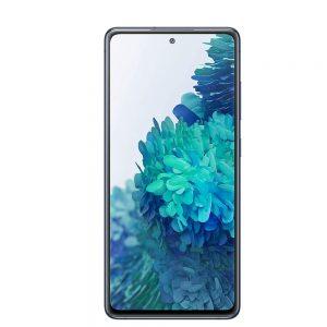 گوشی موبایل سامسونگ مدل Galaxy S20 FE Navy SM-G780F/DS دو سیم کارت ظرفیت ۱۲۸گیگابایت