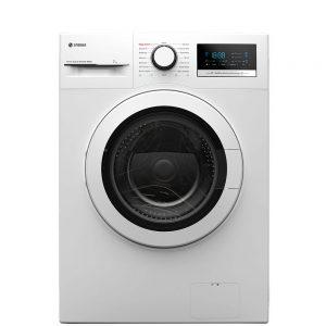 ماشین لباسشویی اسنوا مدل SWM-72300 ظرفیت ۷ کیلوگرم