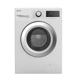 ماشین لباسشویی اسنوا مدل SWM-72301 ظرفیت ۷ کیلوگرم