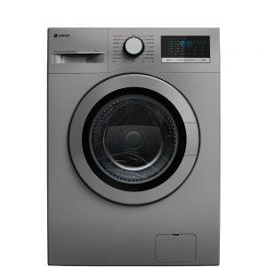ماشین لباسشویی اسنوا مدل SWM-72304 ظرفیت ۷ کیلوگرم