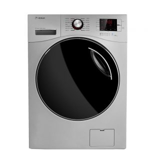 ماشین لباسشویی اسنوا مدل SWM-84507 ظرفیت ۸ کیلوگرم