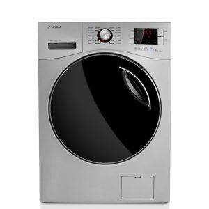 ماشین لباسشویی اسنوا مدل SWM-84508 ظرفیت ۸ کیلوگرم