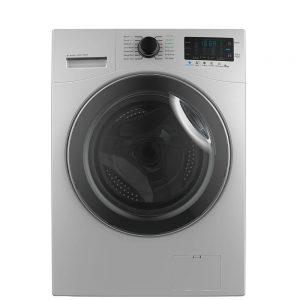 ماشین لباسشویی اسنوا مدل SWM-84517 ظرفیت 8 کیلوگرم
