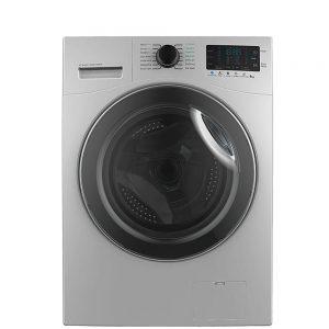 ماشین لباسشویی اسنوا مدل SWM-84518 ظرفیت ۸ کیلوگرم