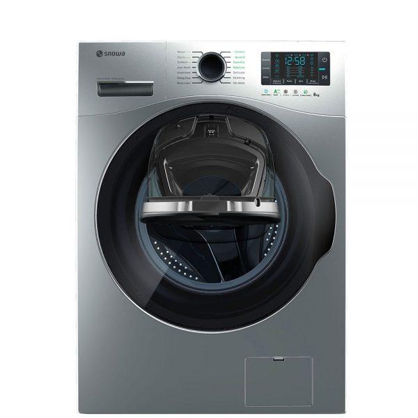 ماشین لباسشوییWash in Wash اسنواSWM-84607